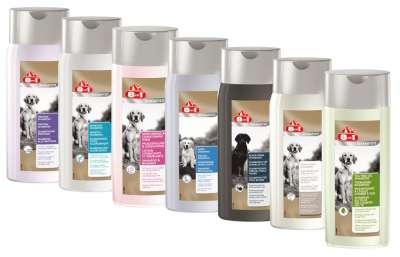 Hunde-Pflege & Hygiene